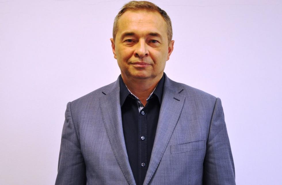 Andrzej Bubeła