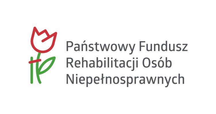 Anna Siłgowy, Iwona Sękowska i Iwona Osmałek
