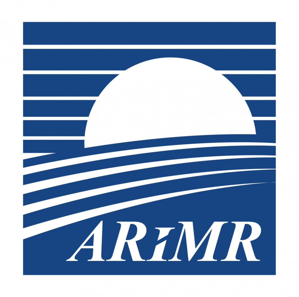 ARiMR ostrzega