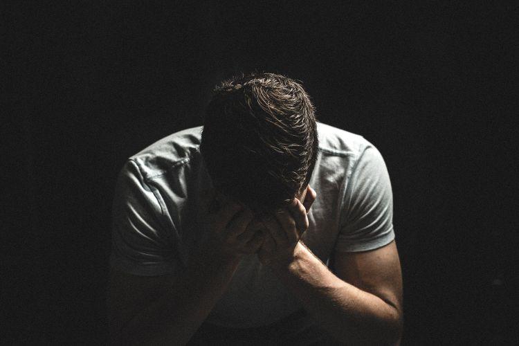 Depresja covidowa