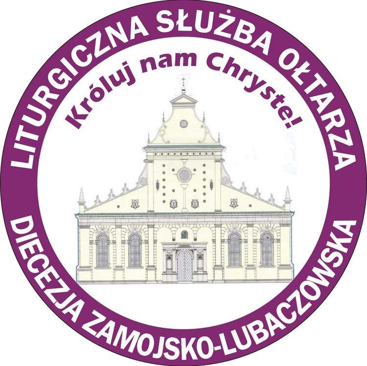 Diecezjalna Pielgrzymka Liturgicznej Służby Ołtarza