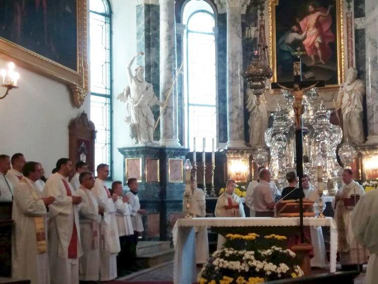 Diecezjalny Dzień Katechetyczny