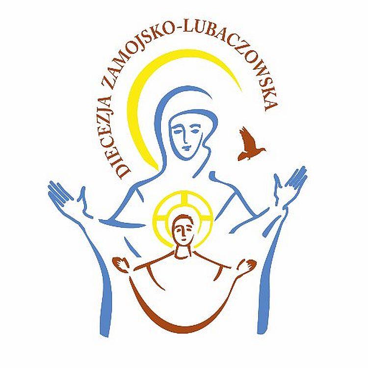 Dominicantes i comunticantes w diecezji za rok 2018