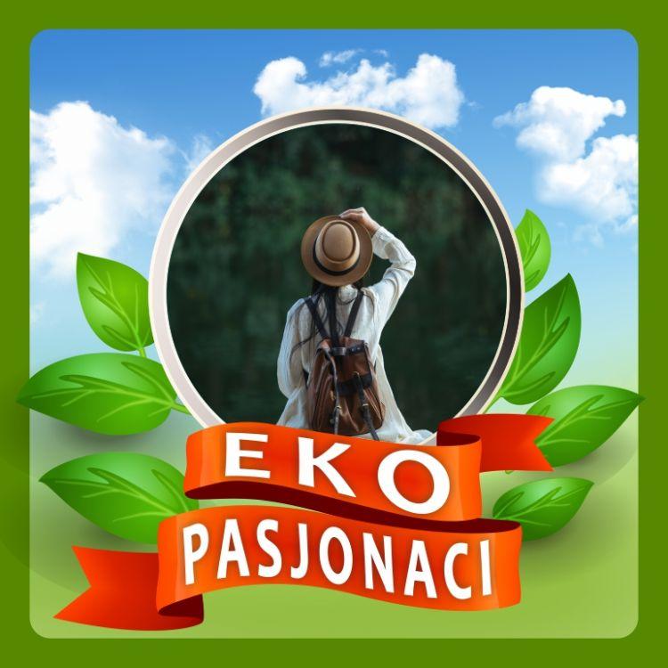 Eko-Pasjonaci