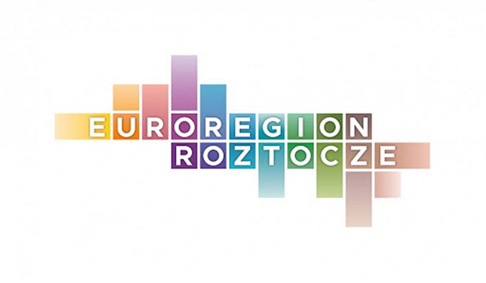 Euroregion Ukraina w Polsce