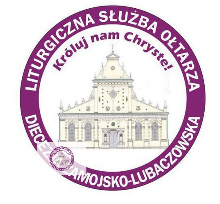 Finał Diecezjalnego Turnieju Króluj Nam Chryste