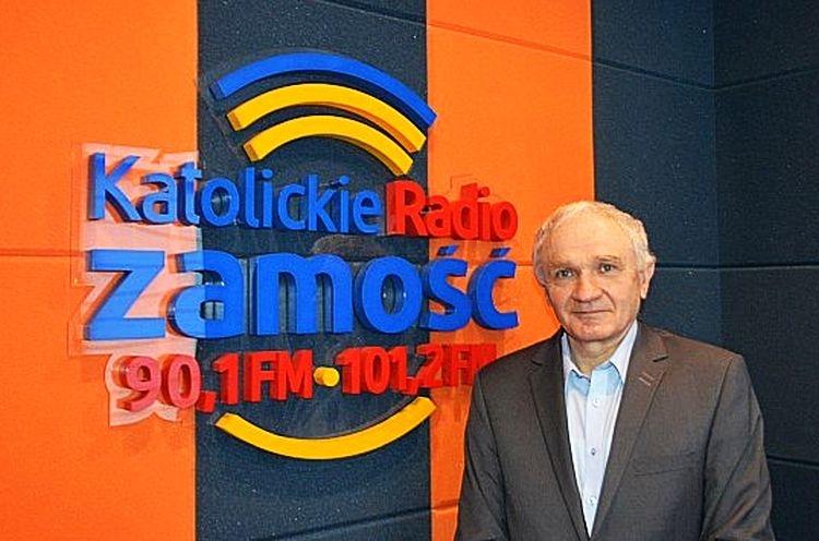 Henryk Skowron