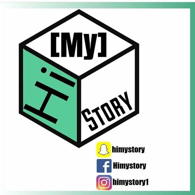 HI(my)STORY - projekt zamojskich licealistek