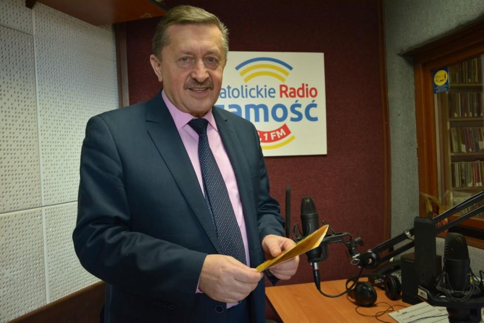 Jerzy Nizioł