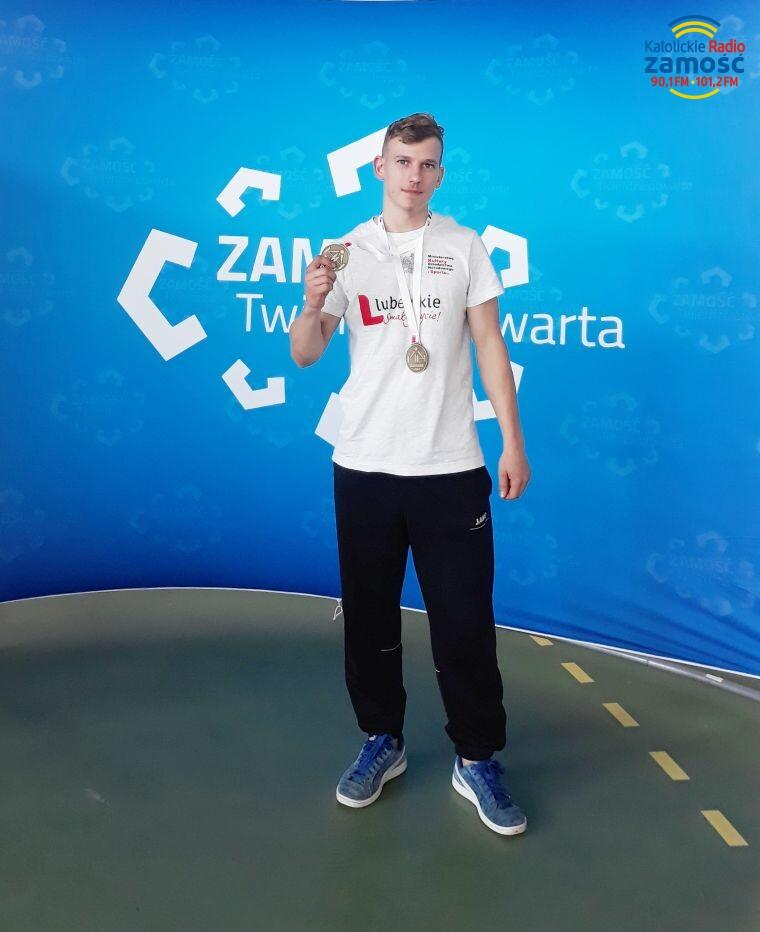 Karol Maksymowicz