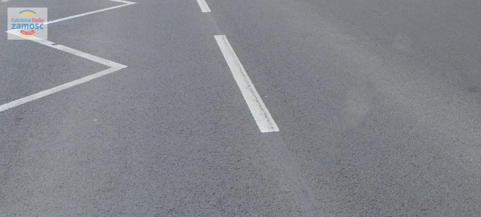Kaskadowy pomiar prędkości