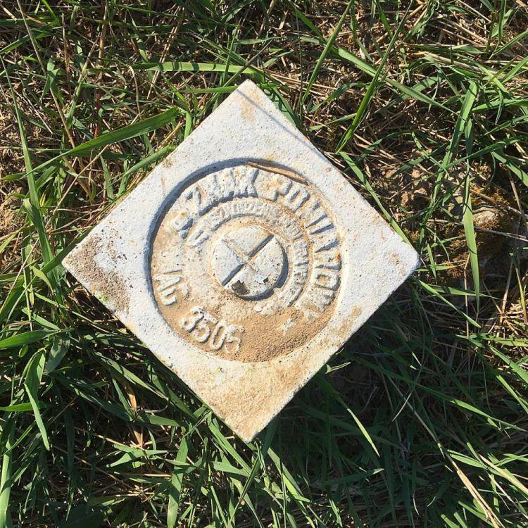 Konkurs - II wojna światowa na terenie Gminy Łabunie we wspomnieniach jej mieszkańców