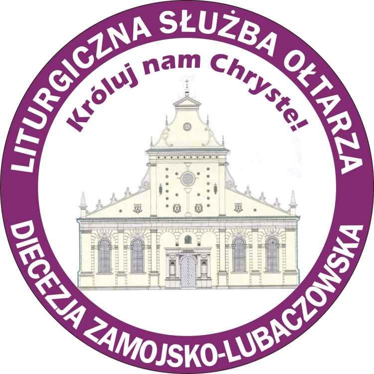 Konkurs Wiedzy Liturgicznej Służby Ołtarza
