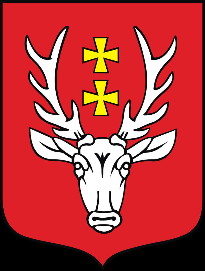 Konserwacja muzealiów w Hrubieszowie
