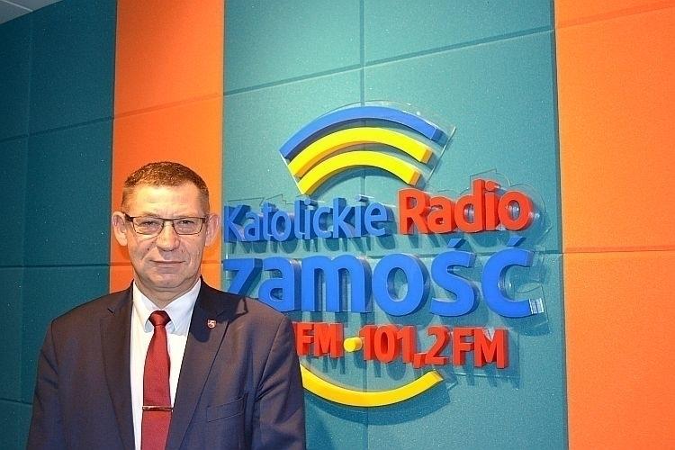 Krzysztof Gałaszkiewicz