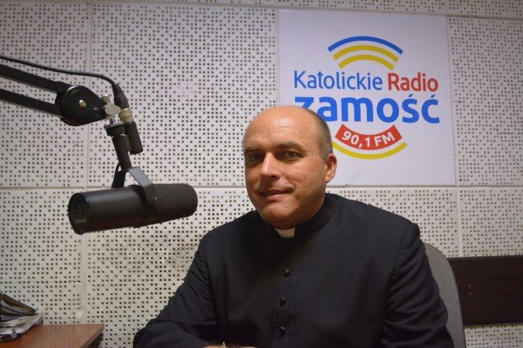 ks. Czesław Koraszyński