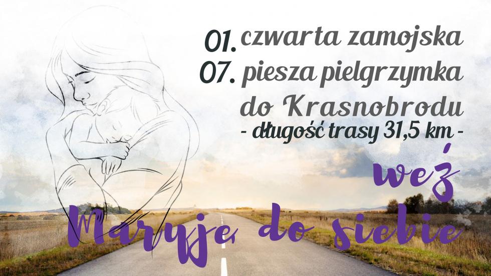 Ks. Krzysztof Sosnowski