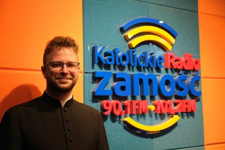 Ks. Sebastian Koper