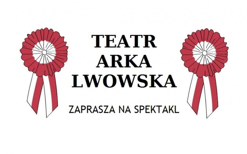 """Lubaczów. Arka Lwowska i """"Preclarka z Pohulanki"""""""