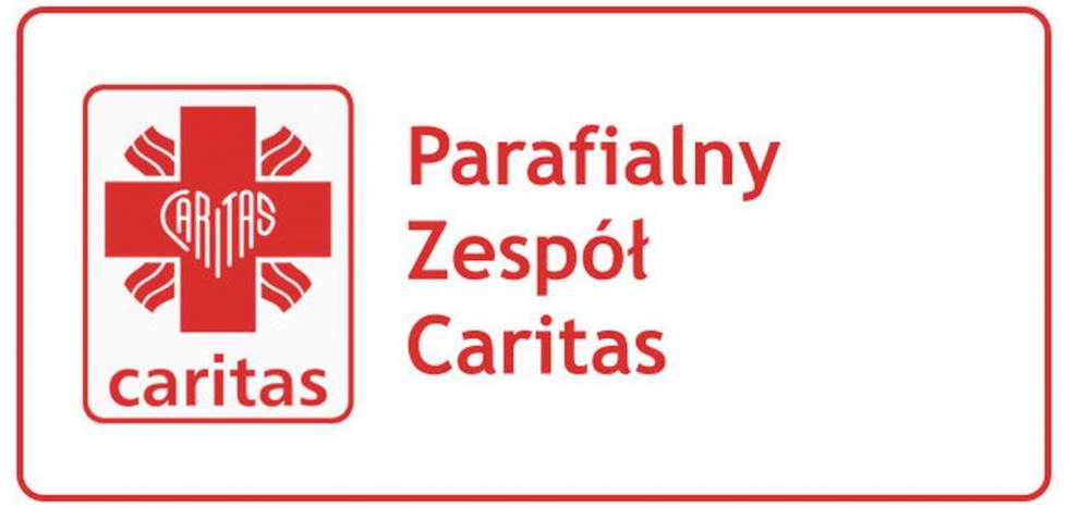 Lubaczów. Caritas pomaga seniorom podczas pandemii