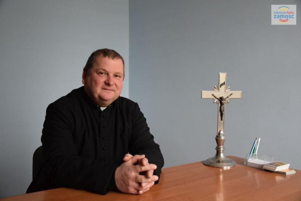 Lubaczów. XIX Dzień modlitwy i pomocy Kościołowi na Wschodzie