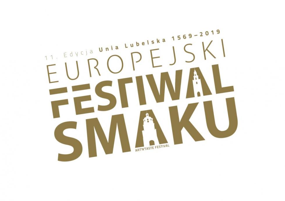 Lublin. Europejski Festiwal Smaku