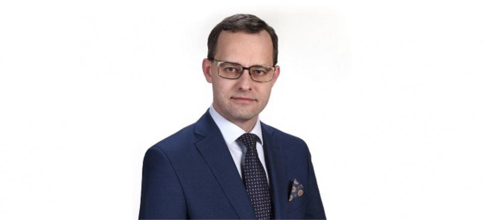 Marcin Romanowski