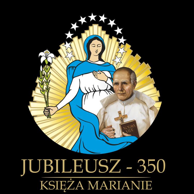 Marianie mają 350 lat