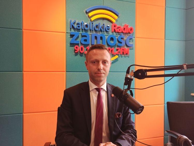 Michał Mulawa