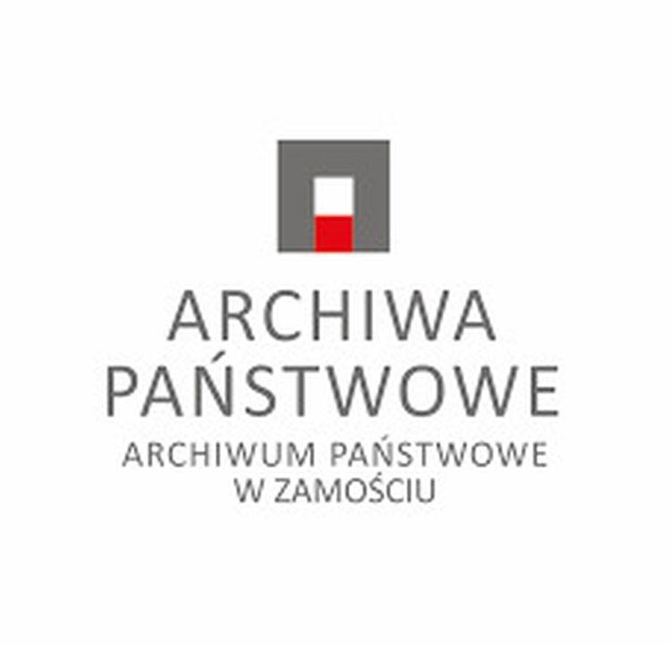 Międzynarodowy Dzień Archiwów