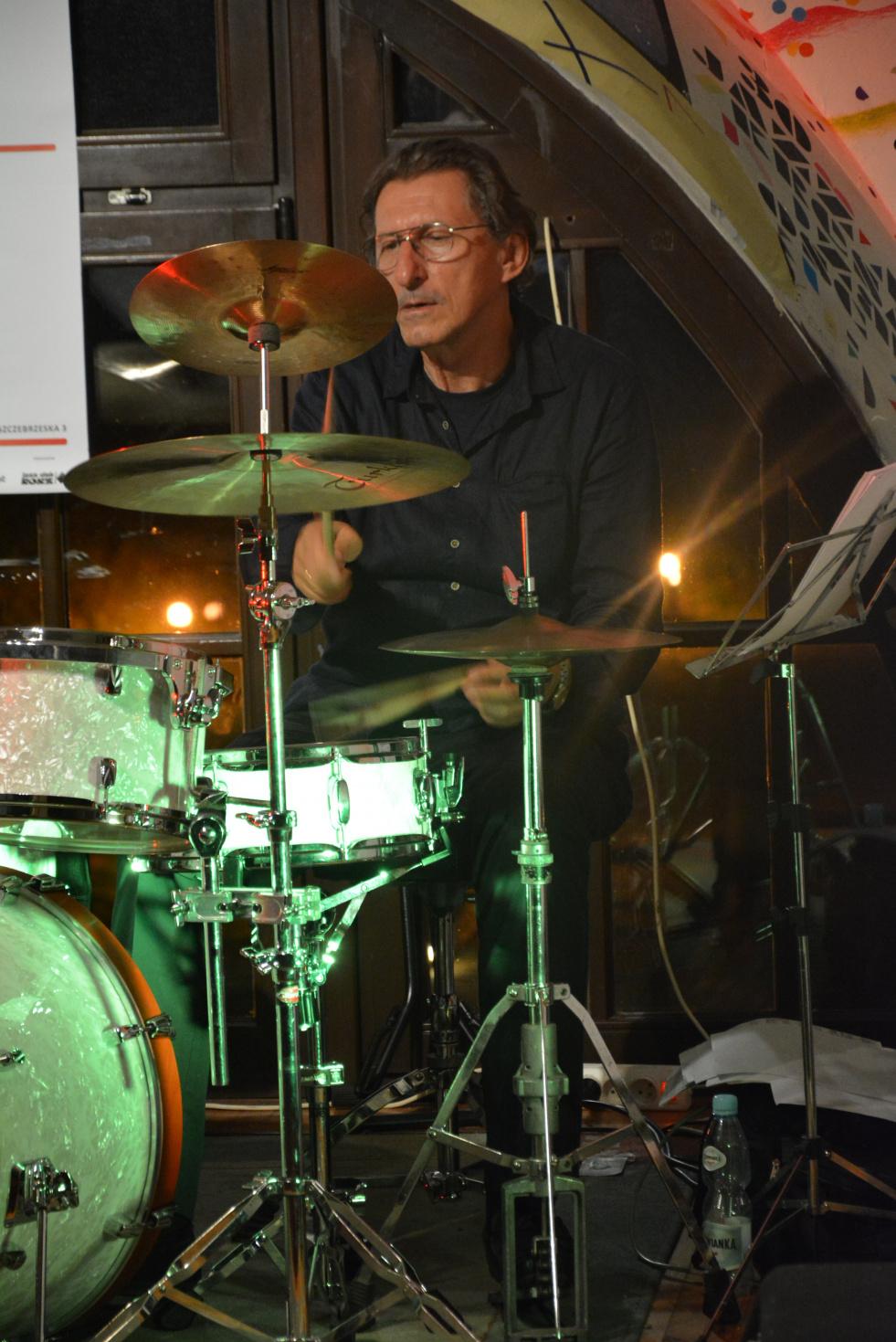 Mirosław Sitkowski