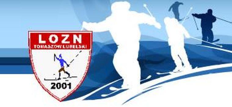 Mistrzostwa Polski Juniorów i Juniorów Młodszych