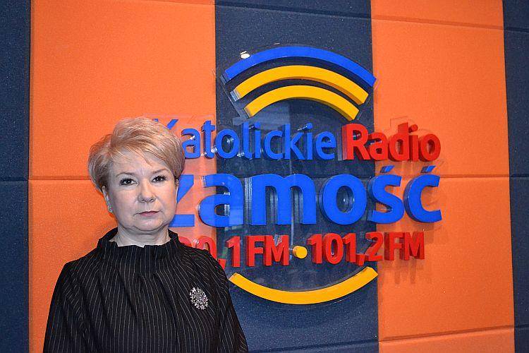 Monika Żur