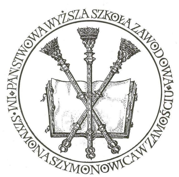 Najlepsze prace dyplomowe w województwie
