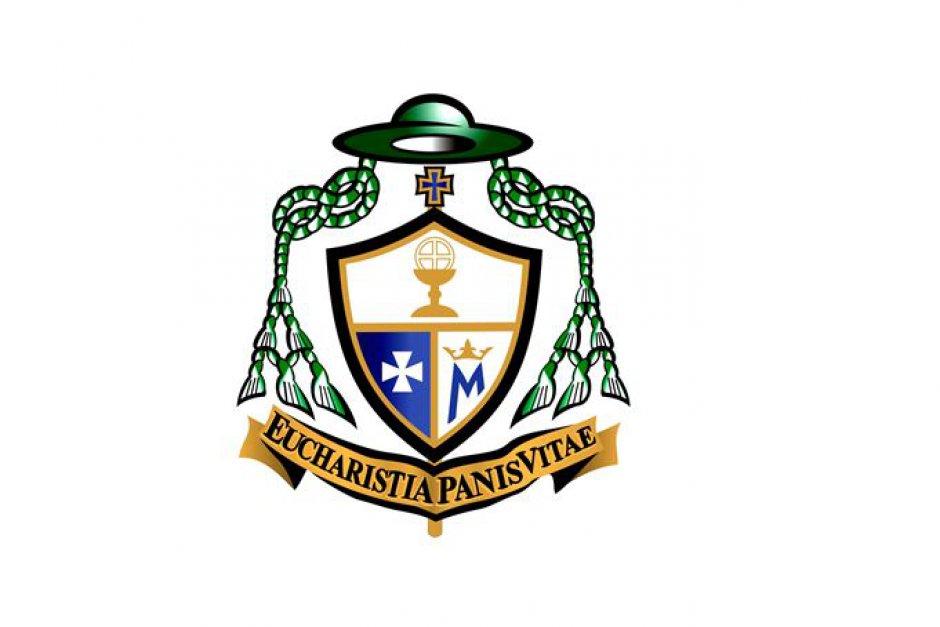 Najnowsze komunikaty Biskupa Diecezjalnego