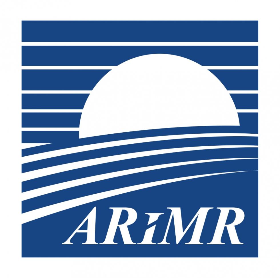 Nowa aplikacja ARiMR