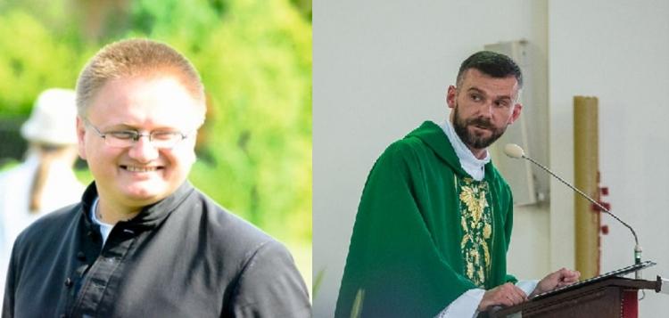 Nowy dyrektor pieszej pielgrzymki na Jasną Górę