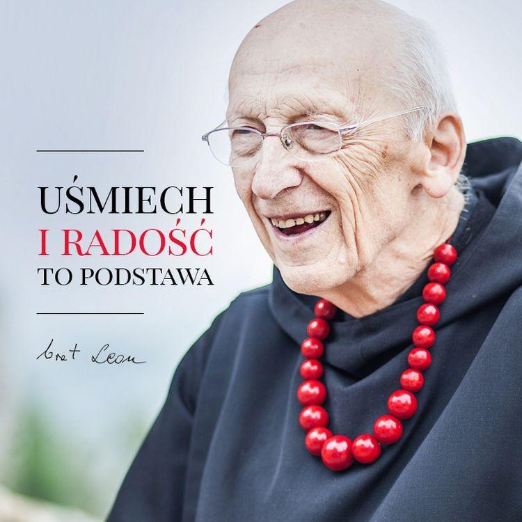 O Leon Knabit W Tomaszowie Lubelskim Katolickie Radio