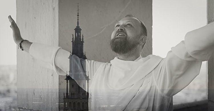 O. Piotr Stanikowski