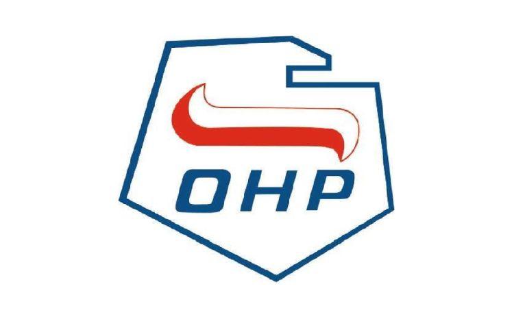OHP czyli młodzi i aktywni