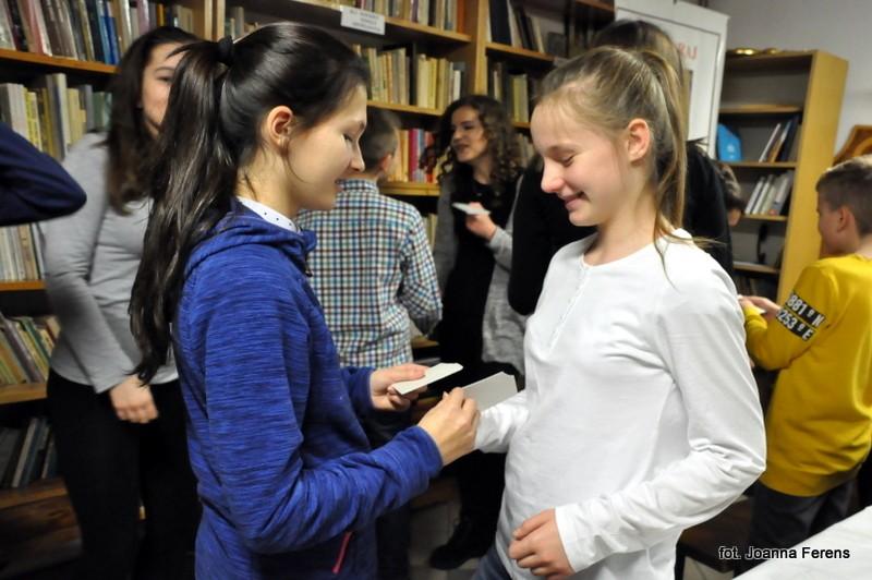 Opłatek Ruchu Światło-Życie w Biłgoraju