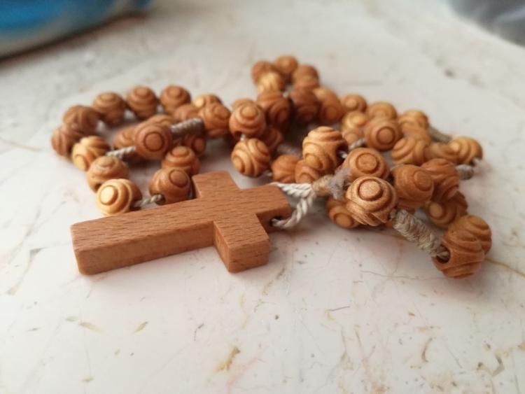 Październik miesiącem gorliwej modlitwy na różańcu