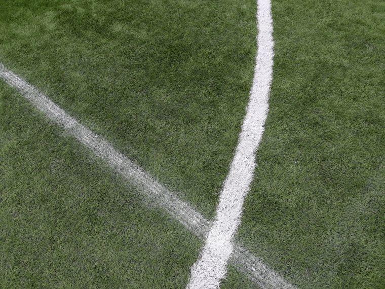 Piłkarskie rozgrywki