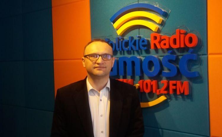 Piotr Bartnik