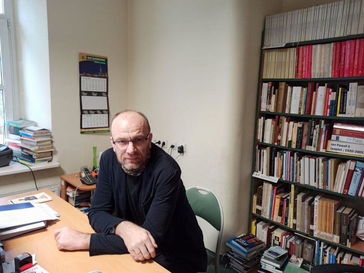Piotr Piela