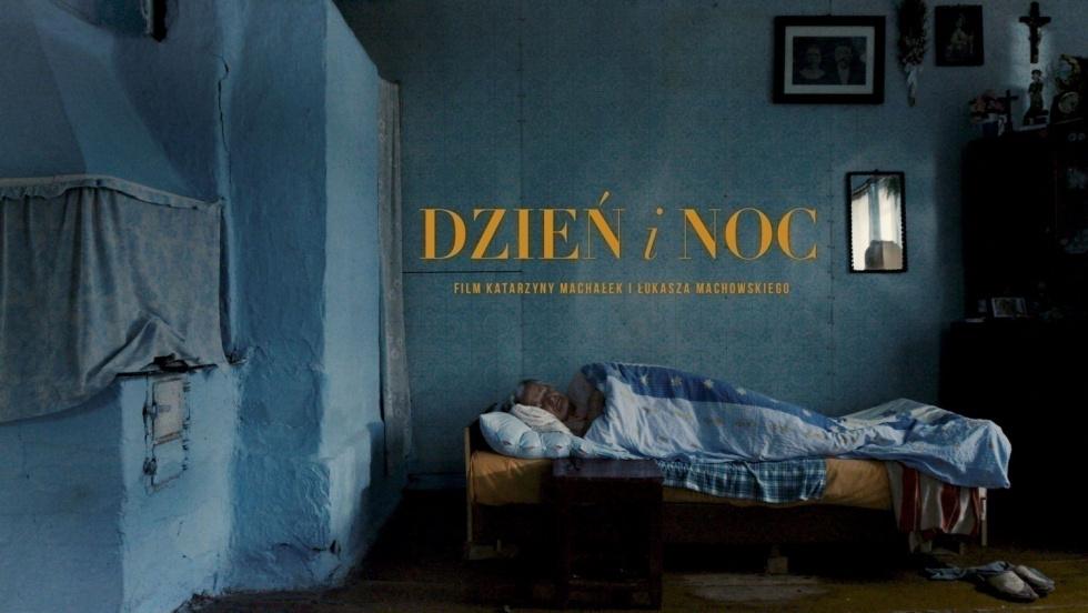 Powstaje film 'Dzień i Noc'