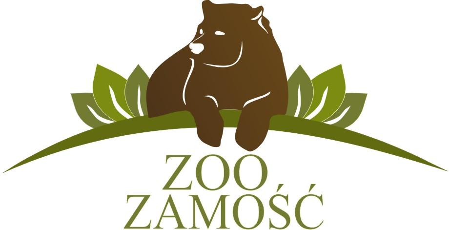 Przebudowa zamojskiego zoo