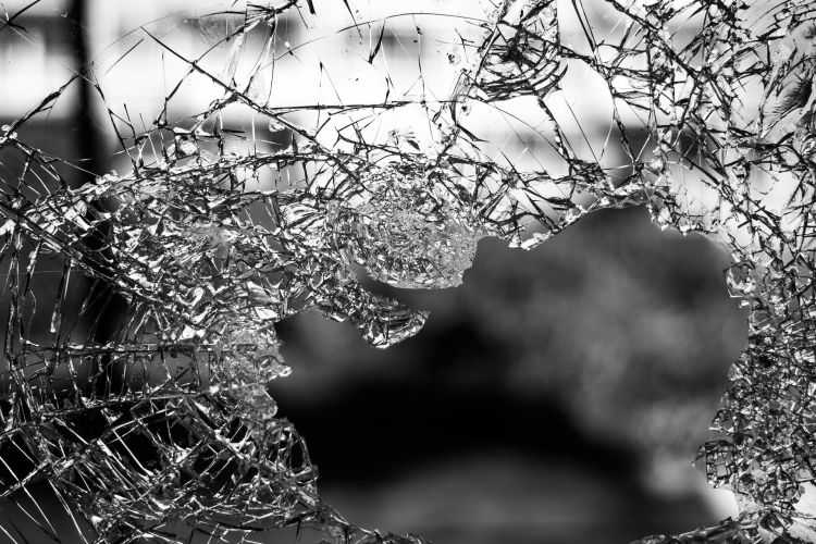 Przeciwdziałanie przemocy w rodzinie