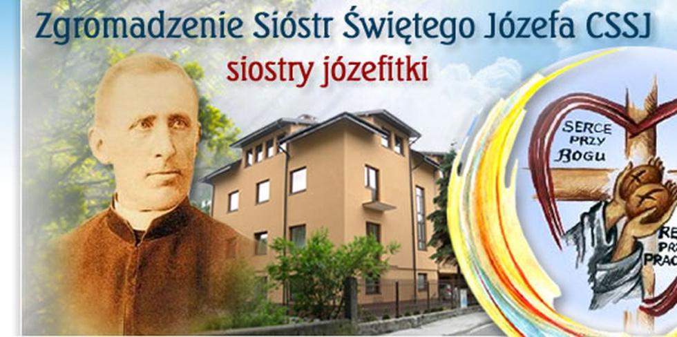 Przełożone Sióstr Józefitek przyjadą do Lubaczowa