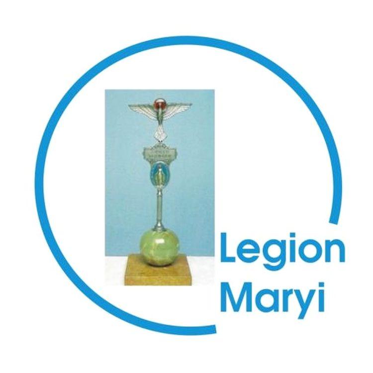 Rekolekcje Legionu Maryi